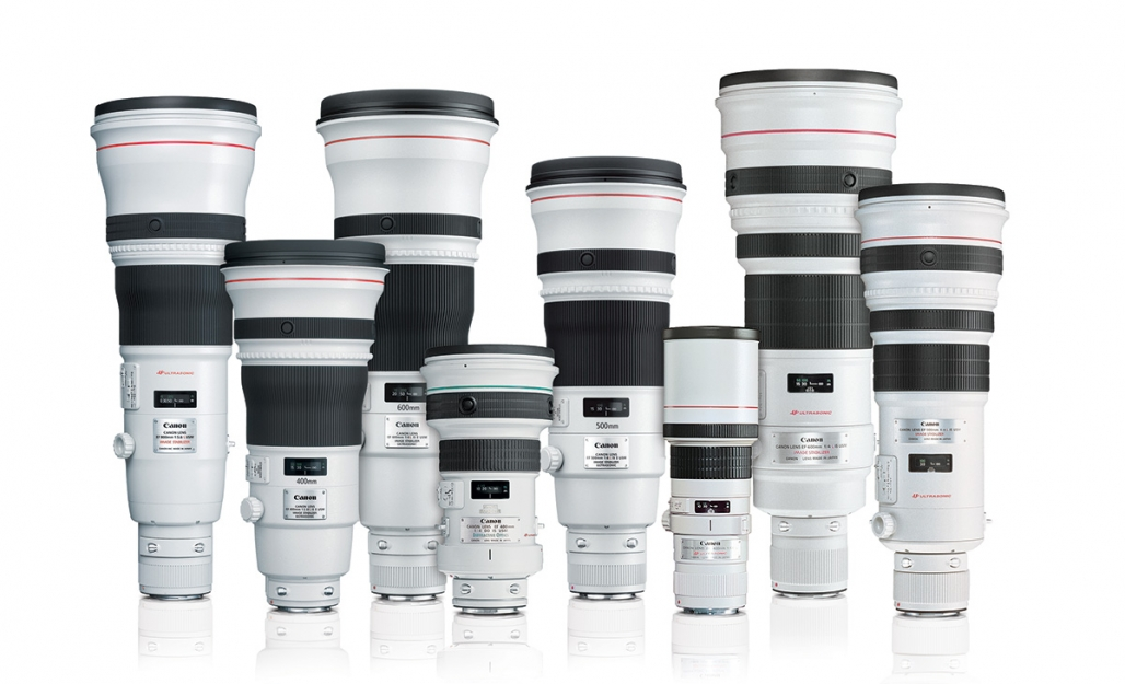 http://bowenstudio.com/files/gimgs/th-41_CanonLenses2Web.jpg