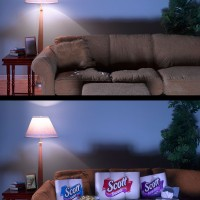 http://bowenstudio.com/files/gimgs/th-31_couch_AfterWeb.jpg